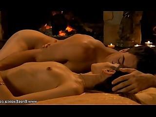 Ass Couple Interracial Licking Lover Massage Rimming Sweet