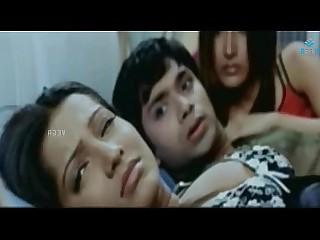 Bedroom Boobs Exotic Friends Hardcore Hot Indian Juicy