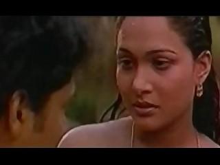 Bathroom Big Tits Boobs Exotic Friends Hardcore Hot Indian