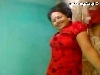 Big Tits Boobs BBW Fuck Gang Bang Hardcore Indian MILF