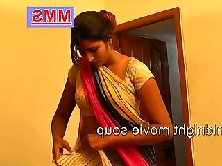 Bathroom Hidden Cam Hot Housewife Indian Wife