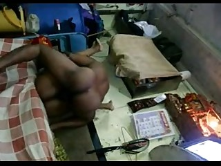 Exotic Friends Fuck Indian Wife