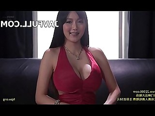 Amateur Ass Big Tits Blonde Brunette Big Cock Creampie Cumshot