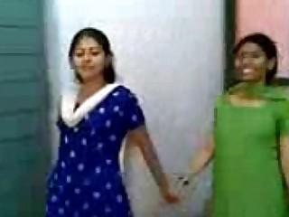 18-21 69 Exotic Indian Juicy