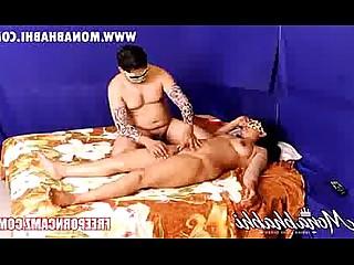 Amateur Blowjob Cumshot Exotic Hardcore HD Hot Indian