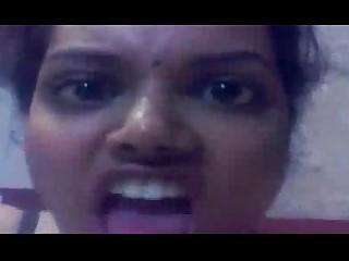 Exotic Indian Masturbation