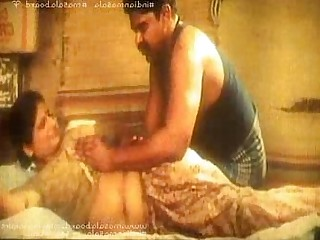 Ass Boobs Exotic Indian Massage Oil Panties Sucking