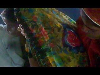 Beauty Boobs Hidden Cam Indian Train