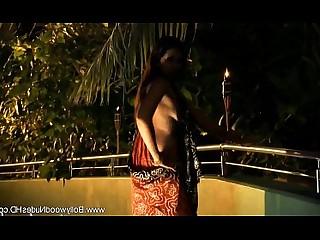 Brunette Cougar Dancing Ebony Erotic Exotic Friends Girlfriend