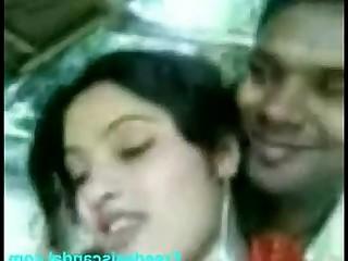 Exotic Friends Fuck Gang Bang Indian