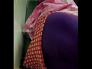 Ass Bus Cumshot Exotic Hot Indian Masturbation Sleeping