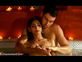 Ass Cougar Erotic Exotic Fuck HD Indian Interracial