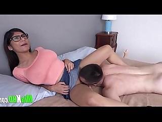18-21 Amateur Big Tits Exotic Fuck Hot Indian Slender