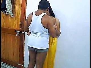 Amateur Big Tits Boobs Couple Exotic Hidden Cam Homemade Indian