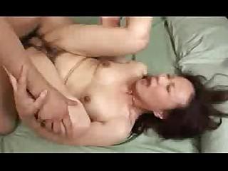 Creampie Indian Japanese