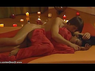 Ass Brunette Couple Exotic Indian Lover Massage Pussy