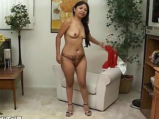 Big Tits Boobs Exotic Indian Natural