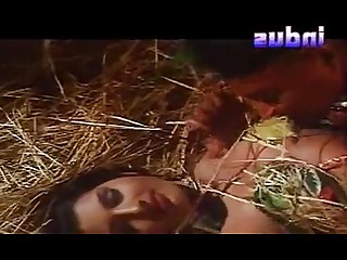 Bus Busty Exotic Hot Indian Nude Outdoor