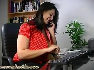 Exotic Horny Indian Lover Nasty