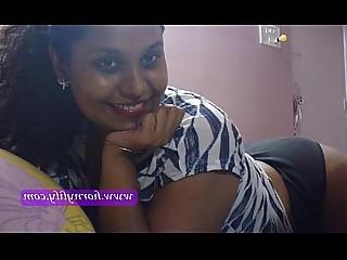 Amateur Ass Babe Big Tits Ebony Exotic Indian Mammy