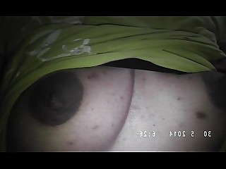 Exotic Fuck Indian Pussy