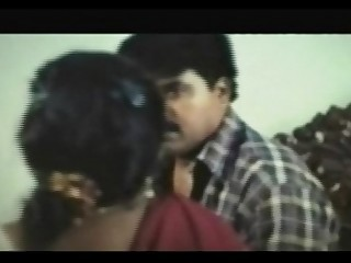 Ass Big Tits Bus Busty Daddy Indian Schoolgirl Seduced