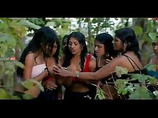 Amateur Boobs Exotic Indian Jeans Juicy Kiss Panties