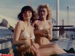Blowjob Cumshot Group Sex Hot Lesbian Orgy Toys