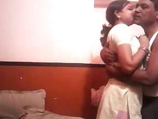 Exotic Handjob Indian Prostitut