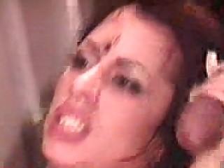 Ass Big Tits Boobs Bukkake Big Cock BBW Fuck Gang Bang