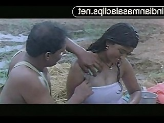 Bikini Boobs Erotic Exotic Hot Indian Kiss Nude
