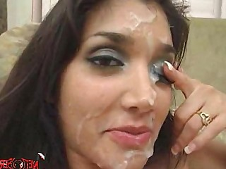 Anal Ass Exotic Indian Prostitut