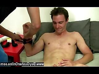 Hardcore Indian Juicy Nude