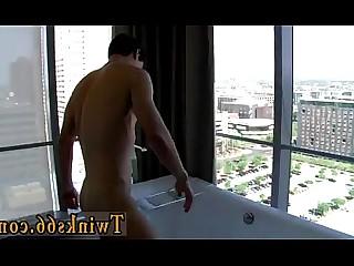 Cumshot Fetish Hairy Jerking Masturbation Oral Solo Squirting