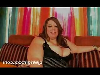 Blowjob BBW Fuck Hardcore Interracial Licking Pussy