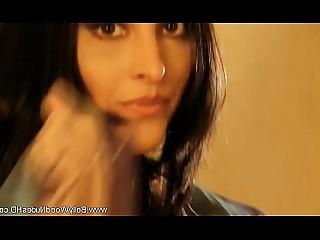 Brunette Erotic Friends Girlfriend HD MILF Oriental Solo