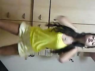 Amateur Anal Black Blowjob Dancing Daughter Doggy Style Double Penetration
