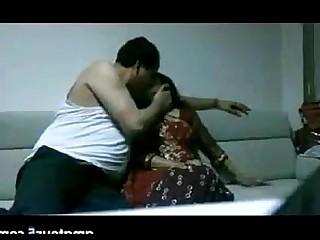 Amateur BBW Fuck Hardcore Homemade Indian Interracial Webcam