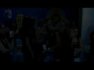 Amateur Blowjob Fuck Group Sex Hardcore Interracial Juicy Oral