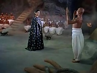 Celeb Indian