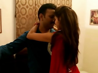 Amateur Couple Hot Indian Really Teen