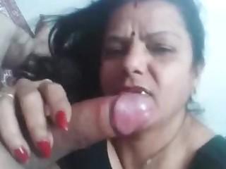 Ass Blowjob Friends Indian Masturbation Mature