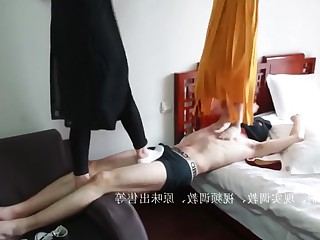 Deepthroat Feet Fetish Foot Fetish Indian