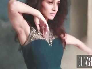 Celeb Fetish Hot Indian Juicy Model Nude Tease