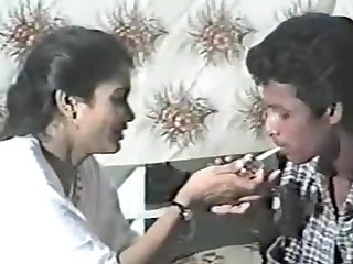 Amateur Boobs Fuck Hardcore Indian Mammy Sucking Vintage