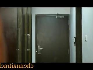Big Tits Boobs Brunette Celeb Indian Mammy MILF Full Movie