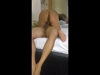 Big Tits Indian Pornstar Wife