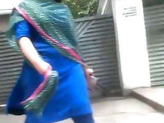 Amateur Anime Ass Big Tits Boobs Car Indian Juicy
