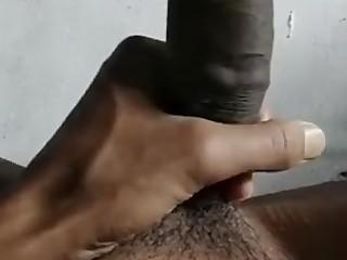 Black Big Cock Handjob Huge Cock Indian Masturbation Mature Pornstar