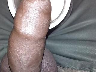 Amateur Blowjob Big Cock Cum Cumshot Handjob Homemade Hot